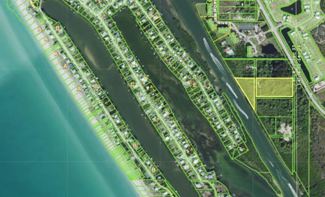 8414 Placida Road, Placida, FL 33946 (MLS #C7404342) :: Griffin Group