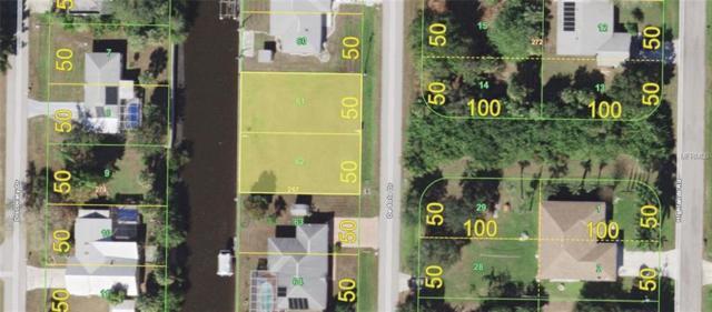 3437 Desoto Drive, Punta Gorda, FL 33983 (MLS #C7404343) :: Premium Properties Real Estate Services