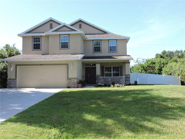 7161 Perennial Road, North Port, FL 34291 (MLS #C7404429) :: Griffin Group