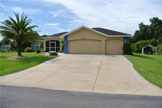 29173 Boyce Road, Punta Gorda, FL 33982 (MLS #C7404456) :: G World Properties