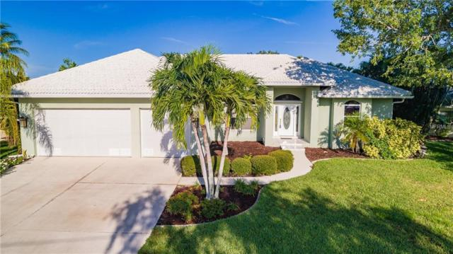 911 Juno Drive, Punta Gorda, FL 33950 (MLS #C7404481) :: KELLER WILLIAMS CLASSIC VI