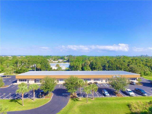 660 Charlotte Street #10, Punta Gorda, FL 33950 (MLS #C7404497) :: Griffin Group