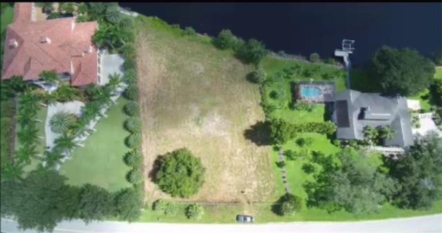 7480 Riverside Drive, Punta Gorda, FL 33982 (MLS #C7404555) :: Griffin Group