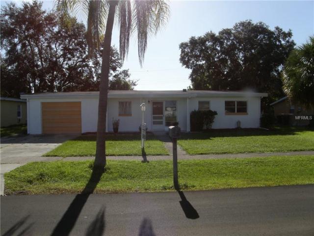 2512 Deedra Street, Port Charlotte, FL 33952 (MLS #C7404577) :: The Duncan Duo Team