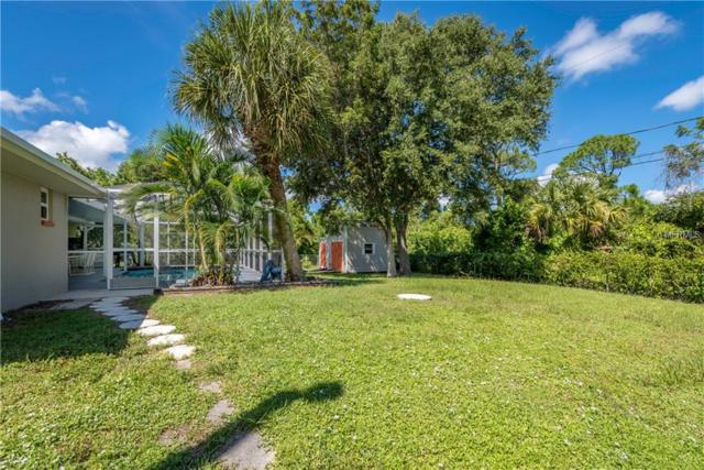 630 Beeche Terrace NW, Port Charlotte, FL 33948 (MLS #C7404711) :: Griffin Group