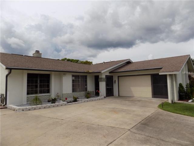1517 Harmony Drive, Port Charlotte, FL 33952 (MLS #C7404730) :: Griffin Group