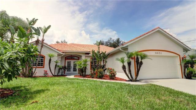 6651 David Boulevard, Port Charlotte, FL 33981 (MLS #C7404933) :: KELLER WILLIAMS CLASSIC VI