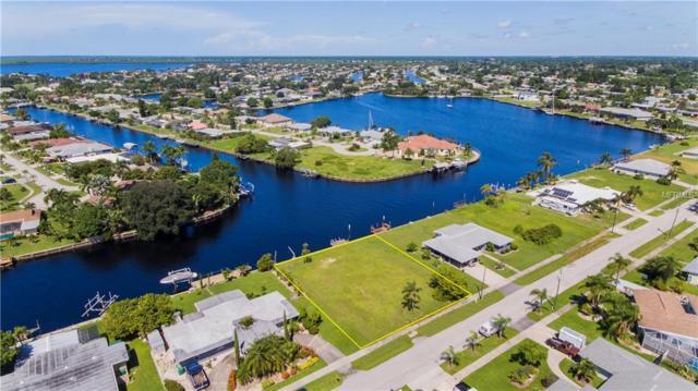 174 Beeney Road SE, Port Charlotte, FL 33952 (MLS #C7404937) :: Revolution Real Estate