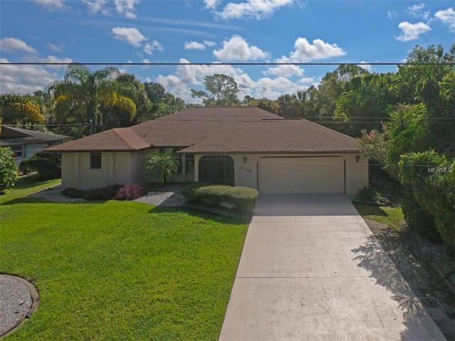 1330 Yorkshire Street, Port Charlotte, FL 33952 (MLS #C7404953) :: GO Realty