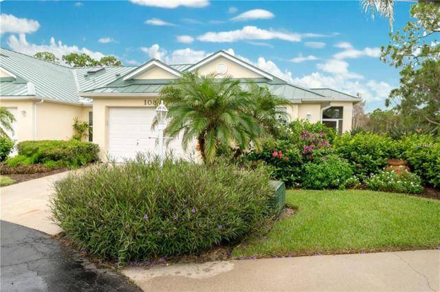 108 Islamorada Boulevard, Punta Gorda, FL 33955 (MLS #C7404976) :: The Duncan Duo Team
