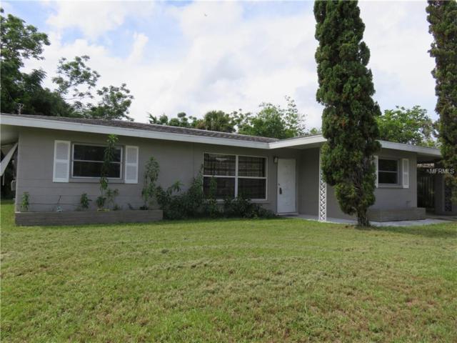 424 Shamrock Boulevard, Venice, FL 34293 (MLS #C7405144) :: Medway Realty