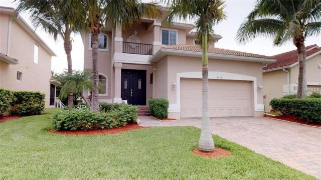 8458 Sumner Avenue, Fort Myers, FL 33908 (MLS #C7405306) :: The Duncan Duo Team