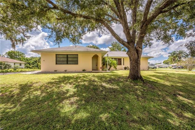 991 Andrews Avenue NW, Port Charlotte, FL 33948 (MLS #C7405384) :: G World Properties