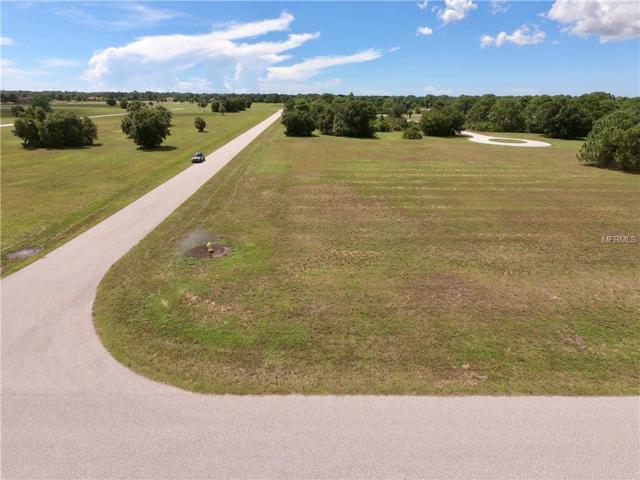 38 Brig Circle E, Placida, FL 33946 (MLS #C7405405) :: G World Properties