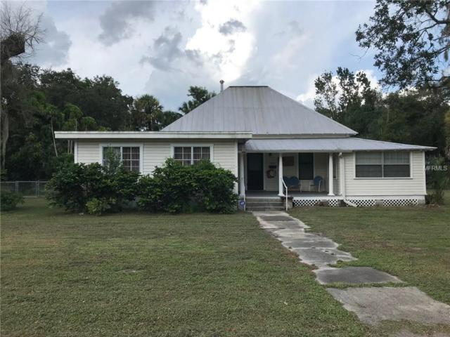 523 E Magnolia Street, Arcadia, FL 34266 (MLS #C7405436) :: RE/MAX Realtec Group