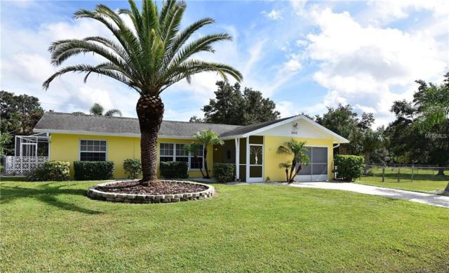 21512 Eldred Avenue, Port Charlotte, FL 33952 (MLS #C7405455) :: The Duncan Duo Team