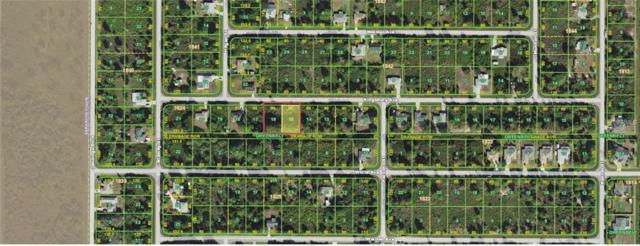 12087 Kingsbury Avenue, Port Charlotte, FL 33981 (MLS #C7405636) :: KELLER WILLIAMS CLASSIC VI