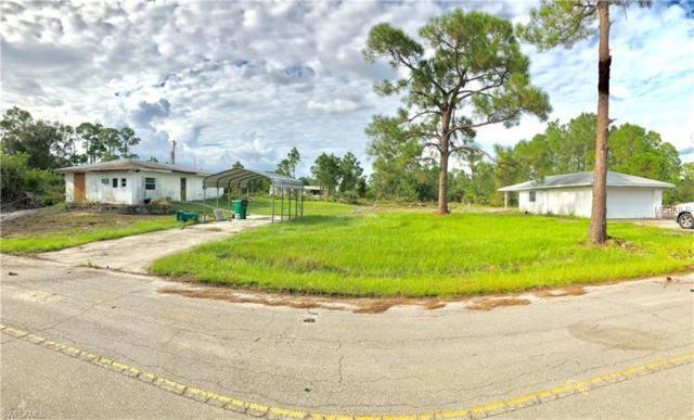 26304 Scham Road, Punta Gorda, FL 33955 (MLS #C7405669) :: The Lockhart Team