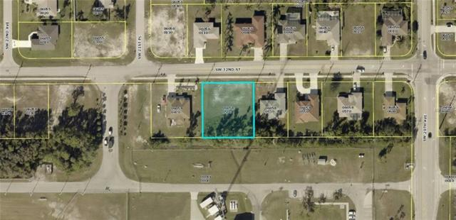 2024 32ND Street, Cape Coral, FL 33914 (MLS #C7405698) :: Griffin Group