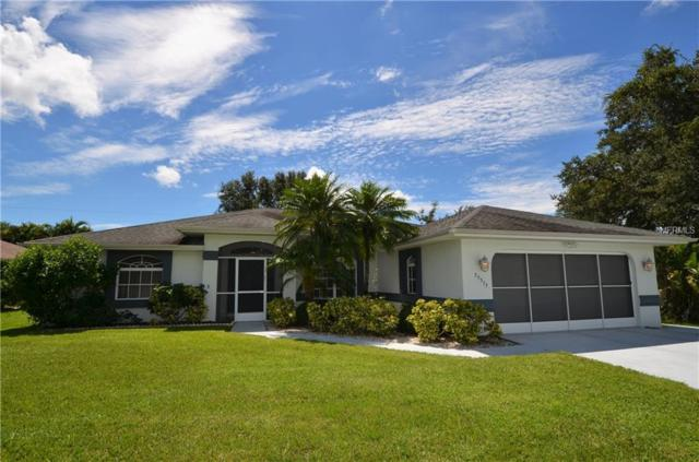 23373 Swallow Avenue, Port Charlotte, FL 33954 (MLS #C7405702) :: G World Properties