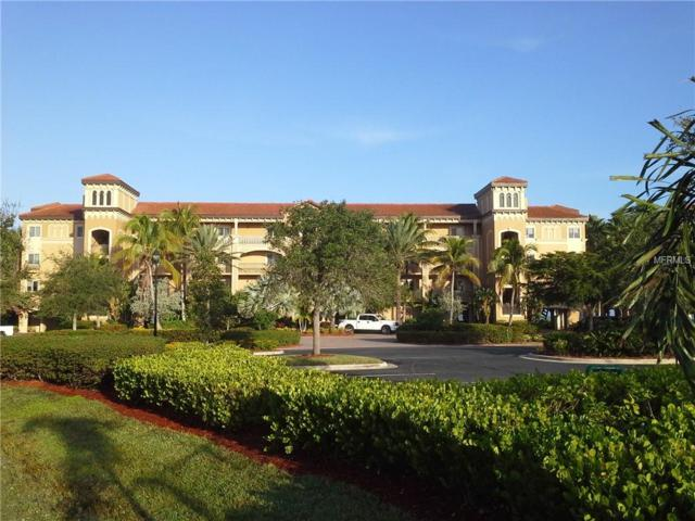 93 Vivante Boulevard #9345, Punta Gorda, FL 33950 (MLS #C7405786) :: The Duncan Duo Team
