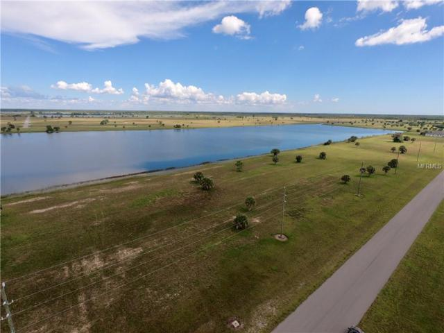 48 Yellowhammer Drive, Placida, FL 33946 (MLS #C7405814) :: The Duncan Duo Team