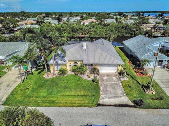 2409 Vance Terrace, Port Charlotte, FL 33981 (MLS #C7405825) :: G World Properties