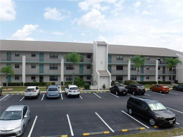 Address Not Published, Punta Gorda, FL 33983 (MLS #C7405832) :: G World Properties