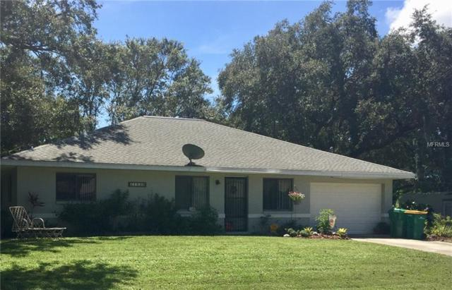 21439 Dranson Avenue, Port Charlotte, FL 33952 (MLS #C7405967) :: The Duncan Duo Team