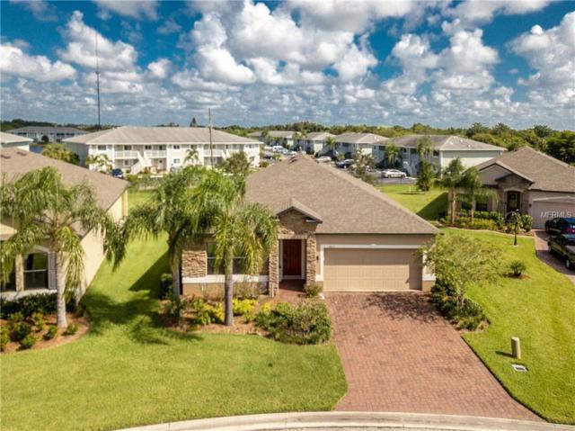 4053 River Bank Way, Port Charlotte, FL 33980 (MLS #C7406022) :: Medway Realty