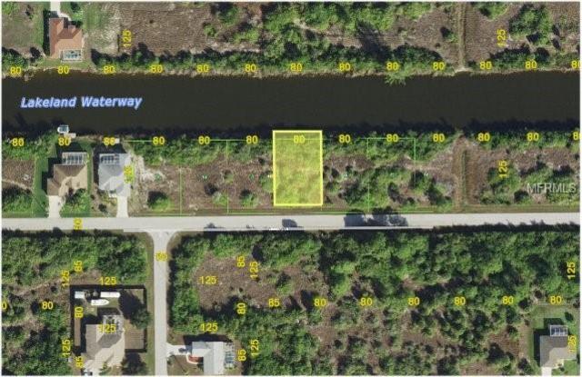 15104 Lakeland Circle, Port Charlotte, FL 33981 (MLS #C7406054) :: KELLER WILLIAMS CLASSIC VI