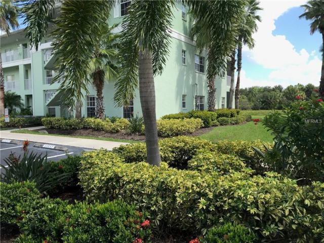 2020 Willow Hammock Circle #108, Punta Gorda, FL 33983 (MLS #C7406062) :: The Duncan Duo Team