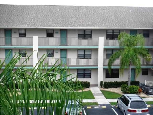 175 Kings Highway #333, Punta Gorda, FL 33983 (MLS #C7406066) :: KELLER WILLIAMS CLASSIC VI