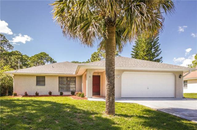 12226 Defender Drive, Port Charlotte, FL 33953 (MLS #C7406239) :: Mark and Joni Coulter | Better Homes and Gardens