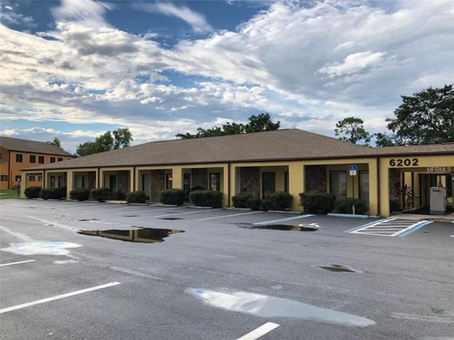 6202 Presidential Court C, Fort Myers, FL 33919 (MLS #C7406253) :: The Duncan Duo Team