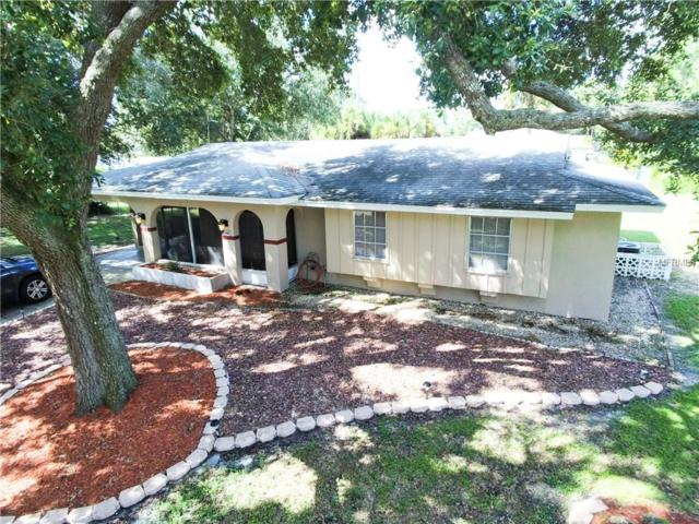 2143 Backton Street, Port Charlotte, FL 33948 (MLS #C7406262) :: Mark and Joni Coulter | Better Homes and Gardens