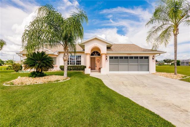 7300 Satsuma Drive, Punta Gorda, FL 33955 (MLS #C7406357) :: The Price Group