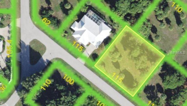 50 Bonita Street, Placida, FL 33946 (MLS #C7406359) :: The BRC Group, LLC