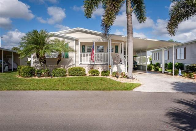 2100 Kings Highway 112 IROQUOIS TR, Port Charlotte, FL 33980 (MLS #C7406430) :: The Duncan Duo Team