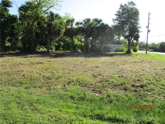 3128 Banyan Way, Punta Gorda, FL 33950 (MLS #C7406493) :: Griffin Group
