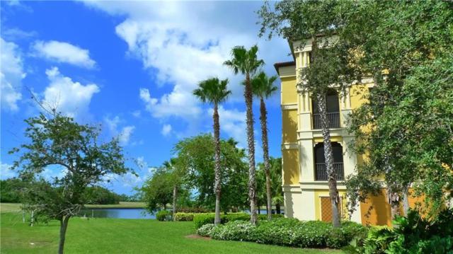 99 Vivante Boulevard 201 (#9921), Punta Gorda, FL 33950 (MLS #C7406566) :: The Duncan Duo Team