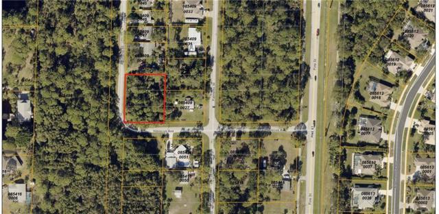 Bertrend Street, Englewood, FL 34223 (MLS #C7406578) :: The Duncan Duo Team