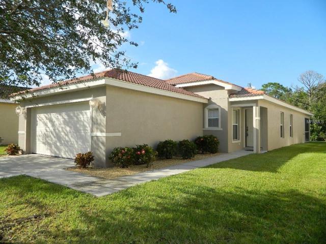 13210 SW Pembroke Circle N, Lake Suzy, FL 34269 (MLS #C7406605) :: Cartwright Realty