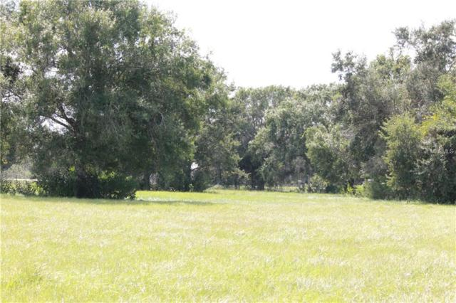 Highway 70, Arcadia, FL 34266 (MLS #C7406635) :: The Price Group