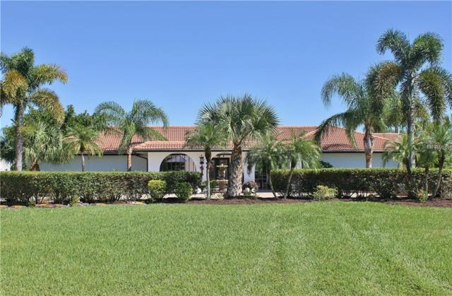 11720 SW Dallas Drive S, Lake Suzy, FL 34269 (MLS #C7406719) :: Mark and Joni Coulter | Better Homes and Gardens