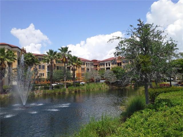99 Vivante Boulevard #305, Punta Gorda, FL 33950 (MLS #C7406736) :: The Duncan Duo Team
