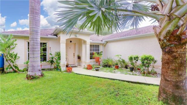 4230 Palisades Avenue, North Port, FL 34287 (MLS #C7406786) :: The Price Group