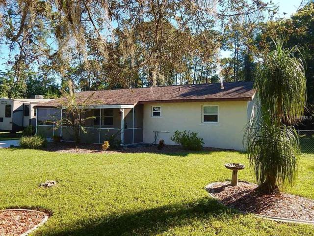 2372 Fourwind Street, Port Charlotte, FL 33948 (MLS #C7406796) :: Mark and Joni Coulter | Better Homes and Gardens