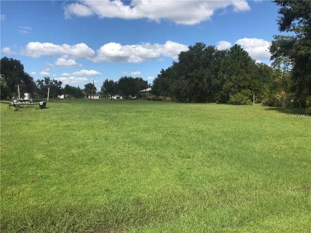 8500 SW Riverside Drive, Arcadia, FL 34269 (MLS #C7406849) :: Cartwright Realty