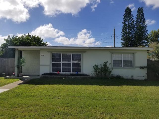 22287 Midway Boulevard, Port Charlotte, FL 33952 (MLS #C7406898) :: The Duncan Duo Team